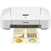 Canon PIXMA iP2850 - Printer