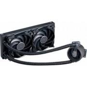 Cooler procesor cu lichid Cooler Master MasterLiquid Pro 240