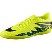 Nike HYPERVENOM PHELON II IC Fußballschuhe Herren mehrfarbig, Größe 42 1/2