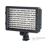 Lampă video şi LED Sunpak LED 160, 160 LED