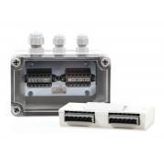 Dispozitiv adresabil EKS-4001