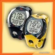 RC 14.11 Professional Pulsewatch (buc)