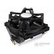 Cooler procesor DeepCool BETA 10
