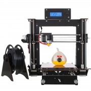 Imprimanta 3D Prusa i3
