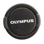 Olympus LC-52B Lens Cap 52mm(35 and 50mm Macro and 17.5-45mm,MFT 9-18mm)