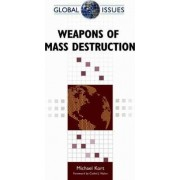 Weapons of Mass Destruction by Michael Kort