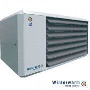Aeroterma pe gaz Winterwarm TR24 - 23.9 kW