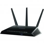 Router Netgear R7000, WAN: 1xGigabit, WiFi: 802.11ac-1900Mbps