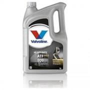 Valvoline Heavy Duty ATF PRO ECO 5 Litros Bidón