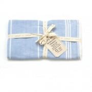 KipKep Blenker Baby blauw