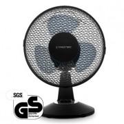 Ventilator de masa TVE 11