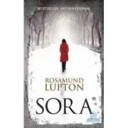Sora - Rosamund Lupton