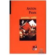 Povestea vorbii I+II - Anton Pann