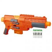 Star Wars - B7763 - R1 Blaster Deluxe Sergent Jyn Erso