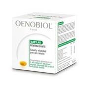 Oenobiol revitalizante capilar para mudanças de estação - Oenobiol