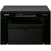 Canon Image Class - MF3010 Multifunction Laser Printer