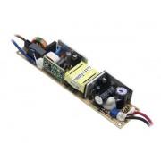 LED tápegység Mean Well PLP-20-36 20W/36V/0-0,55A