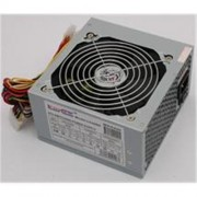 Zdroj LC POWER LC420H-12 v1.3 420W 12cm fan