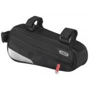 ABUS Oryde ST 2200 - Sac porte-bagages - noir 2017 Sacoches de cadre
