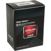 Procesor Athlon X4 880K 4.00GHz FM2+