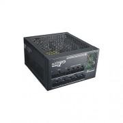 Sursa Platinum-520 Fanless 520W