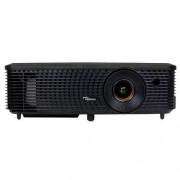 Videoproiector S331, 3200 ANSI, SVGA, Negru