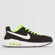 "NIKE Flache Sneakers ""Air Max Ivo (GS)"""