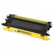 Toner Bother TN-230Y Amarelo Regenerado