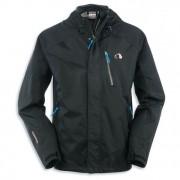 Tatonka - Dorum Jacket - Softshelljacke Gr L schwarz
