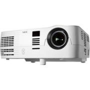 Videoproiector Nec VE281