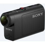 SONY Câmara Action Cam HDR-AS50 Preta (Promo)