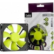 Ventilator Carcasa Coolink SWiF2-921