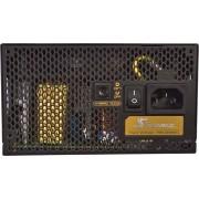 Seasonic PRIME 850 W Gold 850W ATX Zwart