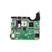 HP Pavilion DV6-2100 DDR3 Laptop Motherboard 31UP6MB00C0 582349-001 - 580976-001