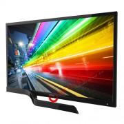 TV VIVAX 32S55DA