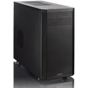 Carcasa Fractal Design Core 3300 (Neagra)