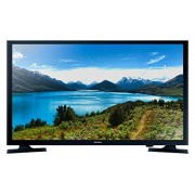 Samsung 32J4300 81 cm (32 inches) LED HD Ready Smart TV
