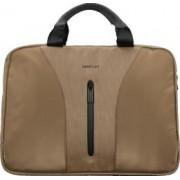 Geanta laptop Trust Smartsuit 16 Kaky