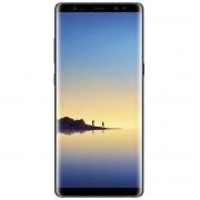Smartphone Samsung Galaxy N950 Note 8 Dual SIM 64GB 4G Midnight Black