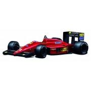 Grand Prix Series No.20 1/20 Ferrari F1-87 (Early Type) (Japan Import)