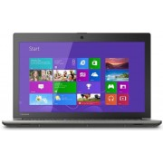 "Laptop Toshiba Tecra Z50-A-181 (Procesor Intel® Core™ i7-4600U (4M Cache, up to 3.30 GHz), 15.6""FHD, 8GB, 256GB SSD, Intel HD Graphics 4400, USB 3.0, HDMI, Tastatura iluminata, Win7 Pro 64 + Win8.1 Pro 64)"