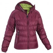 Salewa Caleo Powertex Daunenjacke Damen