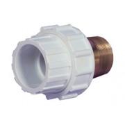 Certikin 1.5 inch Composite Union MT-FP (CP15MCU)