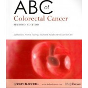 ABC of Colorectal Cancer by Annie M. Young