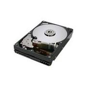 Lenovo ThinkServer 3.5 inch 3TB 7.2K Enterprise SATA 6Gbps Hard Drive