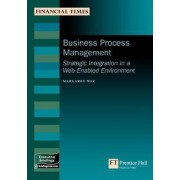 Business Process Management by Margaret May