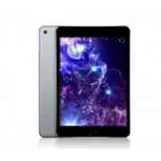 iPad Mini 4 (128 Go, Wi-Fi, Gris sidéral)