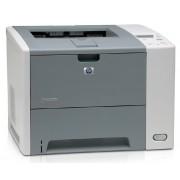 """Imprimanta LASER HP model: LASERJET 3005DN; format: A4; DUPLEX; RETEA; USB; SH; """"Q7815A"""""""