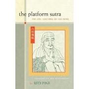 The Platform Sutra by Hui-Neng