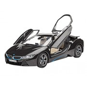 Revell Germany Revell Germany 1/24 Bmw I8 Model Kit